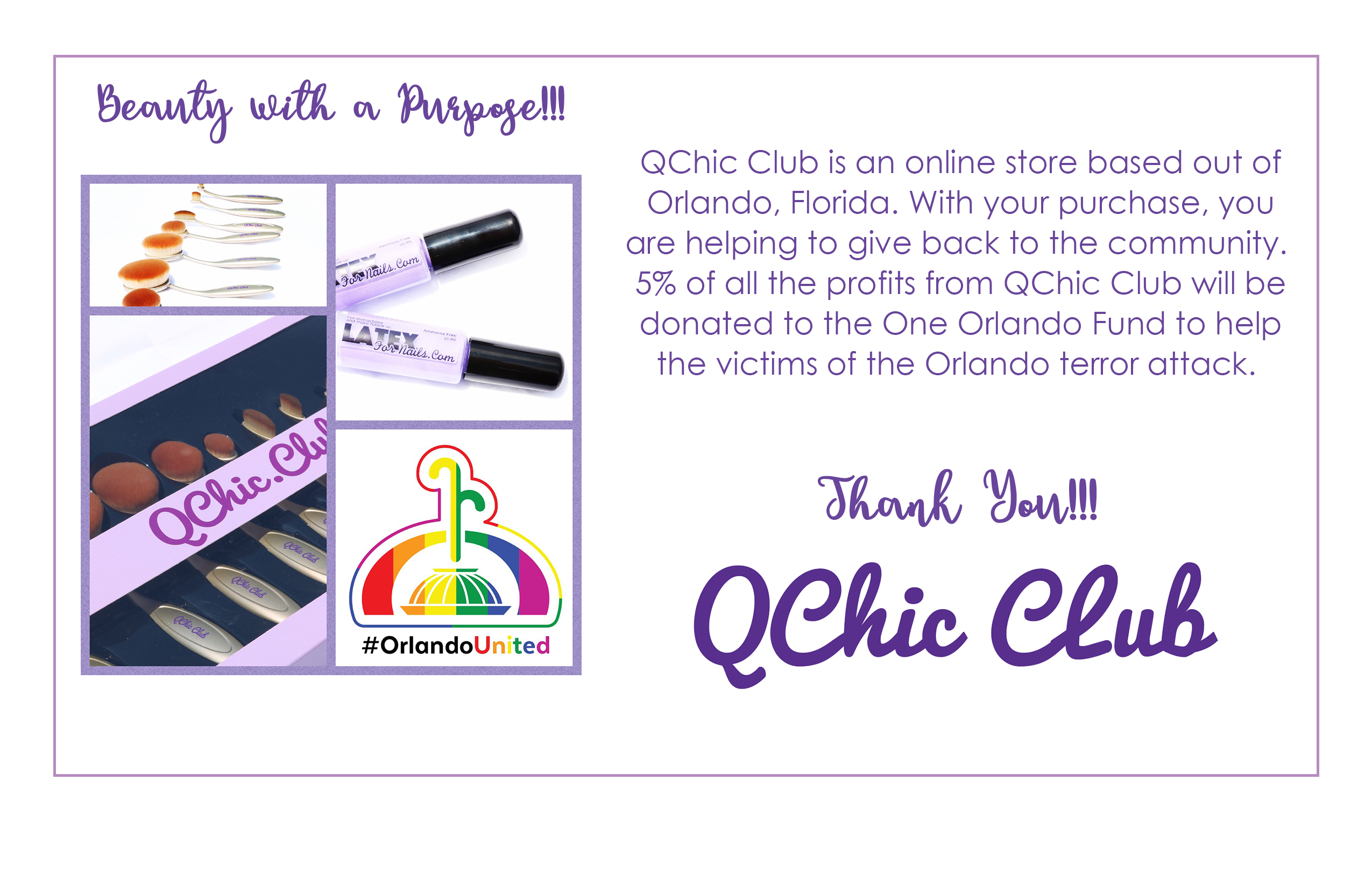 Chic, how to, how to use, how to use oval brushes, Makejup Artist, Makeup Brushes, Makeup trends, Oval Brush Set, Oval Toothbrush shaped makeup brushes, QChic Club, QChic Club Oval Brushes Set, QChic oval Brushes, qchicovalbrushes, Trending, Unboxing