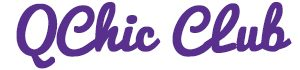Qchic Club